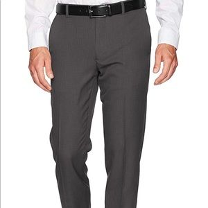 Men's dress pant 38x30